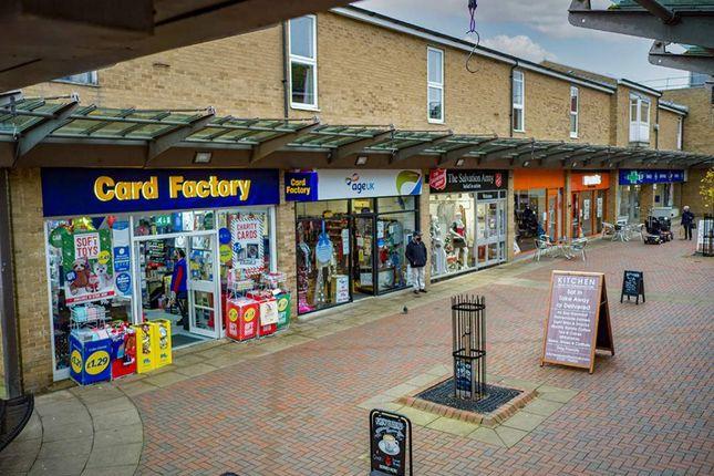 Thumbnail Retail premises to let in Unit 28, Bowen Square, Daventry