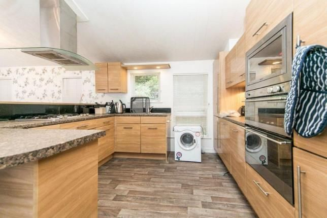 Kitchen of London Road, Clacton On Sea, Essex CO16