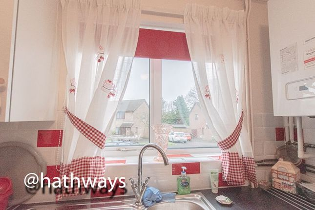 Photo 15 of Open Hearth Close, Griffithstown, Pontypool NP4