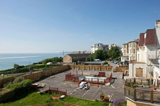 """Thumbnail Flat for sale in """"Plot 21 - The Talbot - West Coast"""" at 6-10 Priory Road, Bournemouth"""