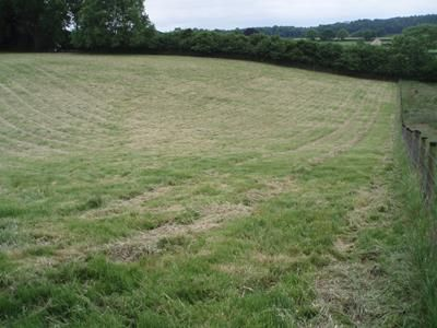 Thumbnail Commercial property for sale in Land At City, Nr Llansannor, Cowbridge, Vale Of Glamorgan