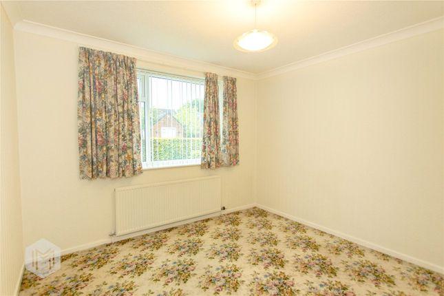 Picture 10 of Birchall Avenue, Culcheth, Warrington, Cheshire WA3