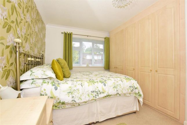 Bedroom 1 of Dorset Close, Whitstable, Kent CT5