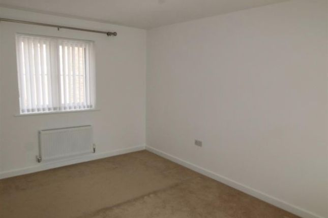Thumbnail Property to rent in Ulverston Road, Eastbourne