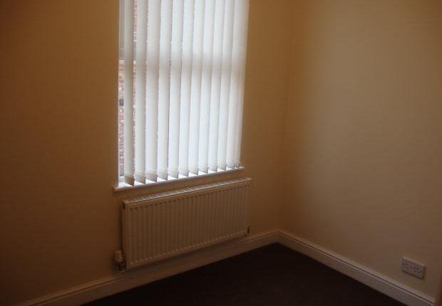 Bedroom 3 of Bedford Rd, Walton L4