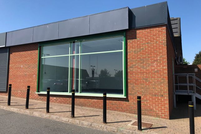 Thumbnail Retail premises to let in 14B Dragonville Retail Park, Durham