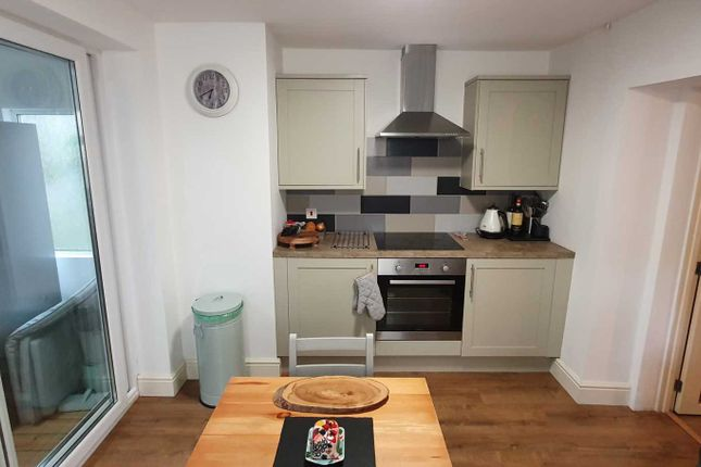 Thumbnail Property to rent in Ty Mawr Road, Llandaff North
