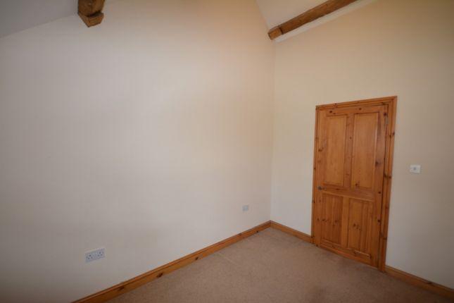 Bedroom 2 (Main) of Winterley House Barn, Crewe Road, Crewe CW1