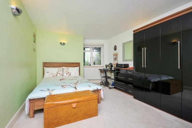 Bedroom 3 of Pampisford Road, South Croydon CR2