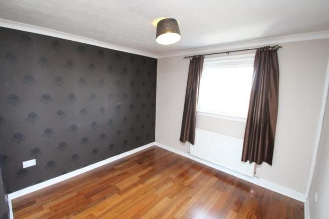 Bedroom of Riccarton, Westwood, East Kilbride G75