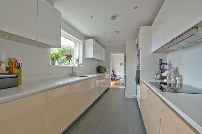 Kitchen of Royal Way, Trumpington, Cambridge CB2