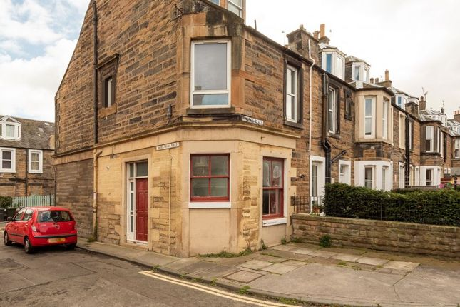 Thumbnail 1 bed flat for sale in 1 Fingzies Place, Edinburgh