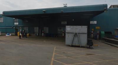 Beddington Lane Croydon Cr0 Commercial Properties To Let