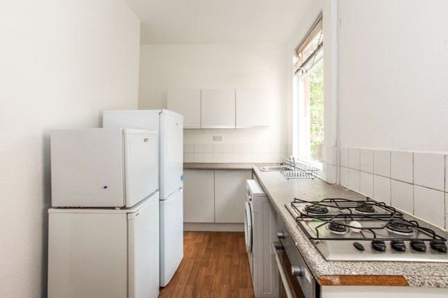 Kitchen of Bankfield Avenue, Longsight, Manchester M13