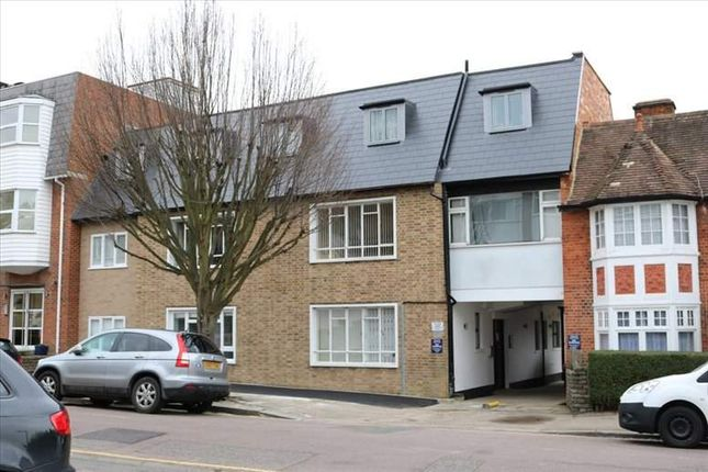 Thumbnail Office to let in High Beech Road, Loughton