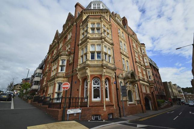 Thumbnail Office to let in The Granville Chambers, Bournemouth