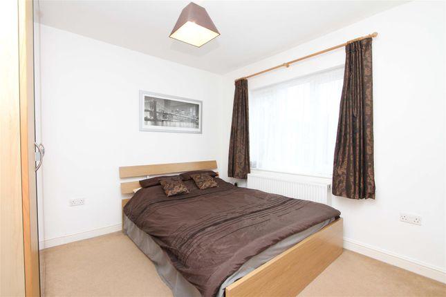 Bedroom of Crosier Road, Ickenham UB10