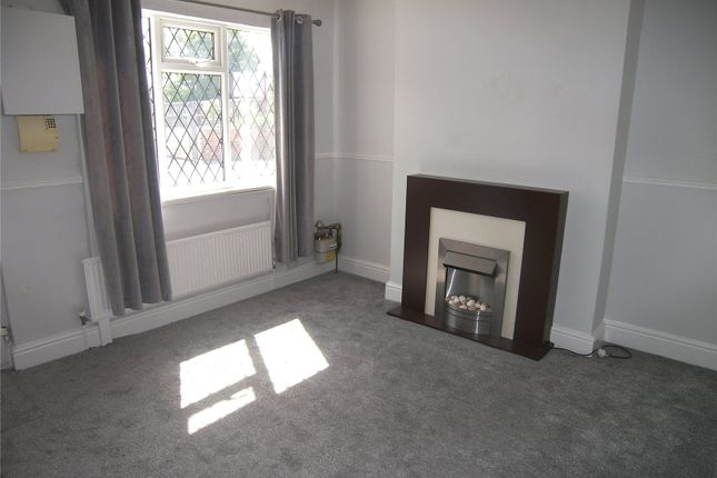 Picture No. 13 of Vicars Terrace, Allerton Bywater, Castleford, West Yorkshire WF10
