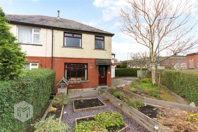 Picture 3 of Darley Street, Horwich, Bolton, Greater Manchester BL6