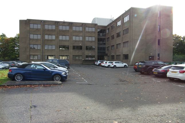 Thumbnail Office to let in North Avenue, Clydebank Business Park, Clydebank