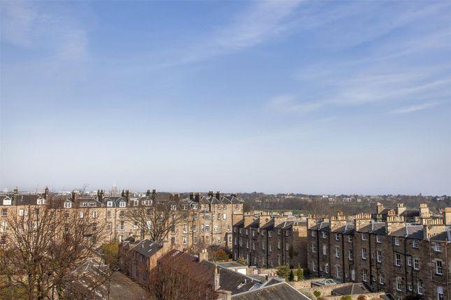 View 2 of Eton Terrace, West End, Edinburgh EH4