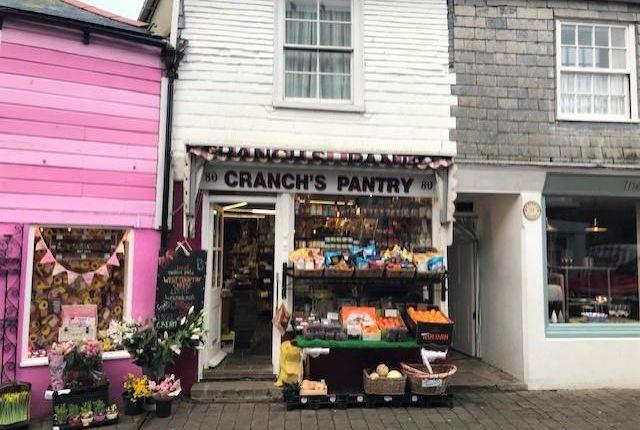 Photo 1 of 80 Fore Street, Salcombe, Devon TQ8