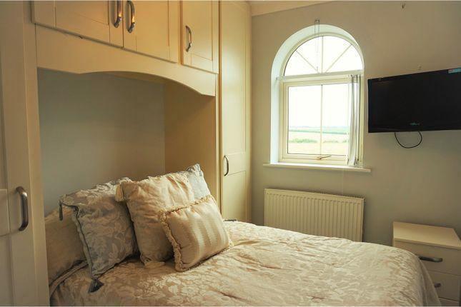 Rent A Room Newark De