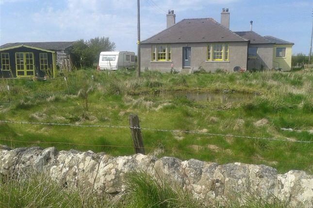 Thumbnail Detached house for sale in Third Part Holdings, Crail, Fife