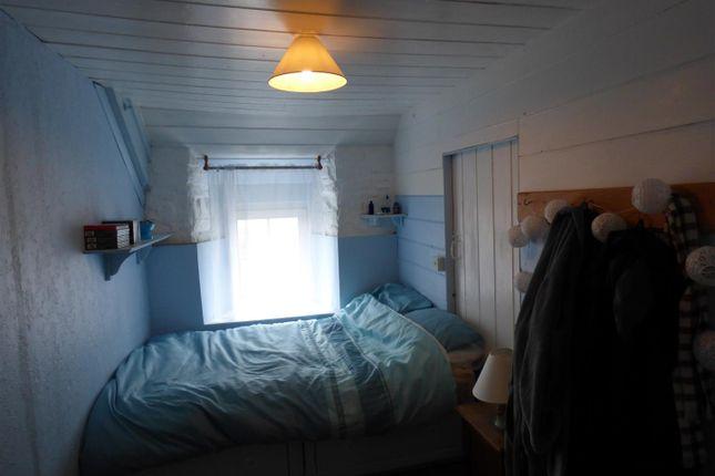 Bedroom 3 of Penffordd, Clynderwen SA66