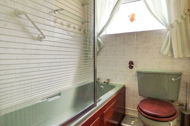 Bathroom of Bathampton, Bath BA2
