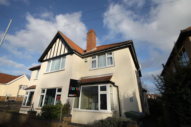 Property to rent in Colman Road, Norwich