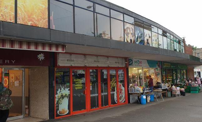 Thumbnail Retail premises to let in 21 Market Place, Long Eaton, Nottingham, Derbyshire