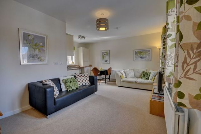 Thumbnail Terraced house to rent in Murrayfield Gardens, Whitby