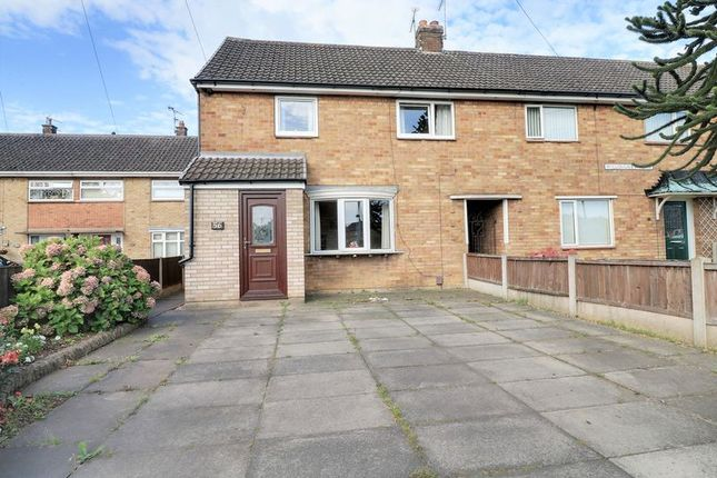 Photo 1 of Willoughby Road, Scunthorpe DN17