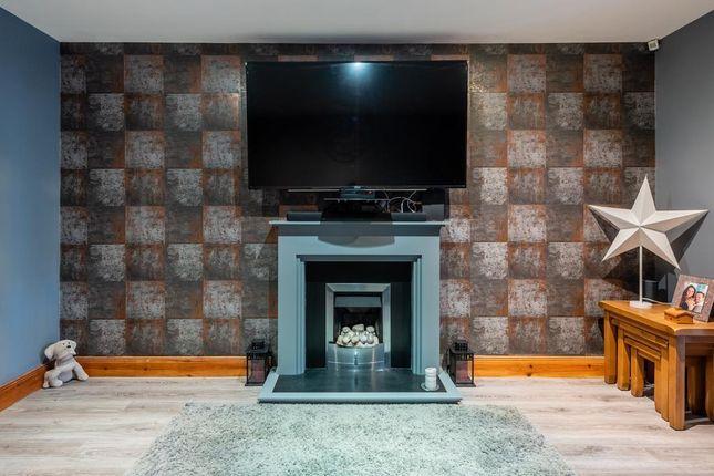 Lev0932Smg  Fireplace