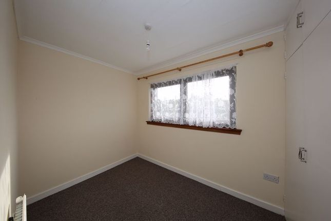 Bedroom 3 of Earn Crescent, Dundee DD2