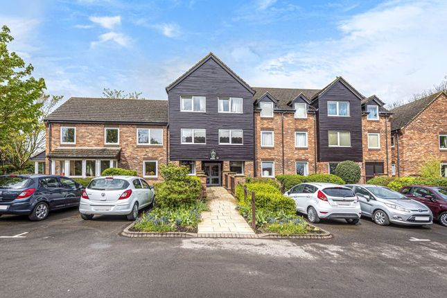 1 bed property for sale in Caldecott Road, Abingdon OX14