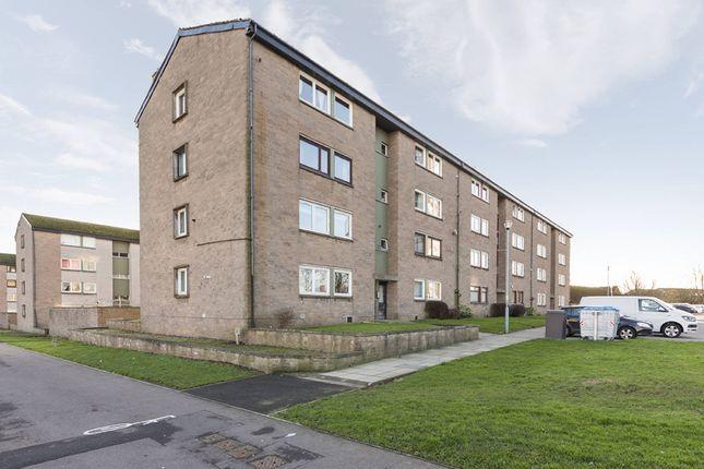 Pennan Road, Aberdeen, Aberdeenshire AB24
