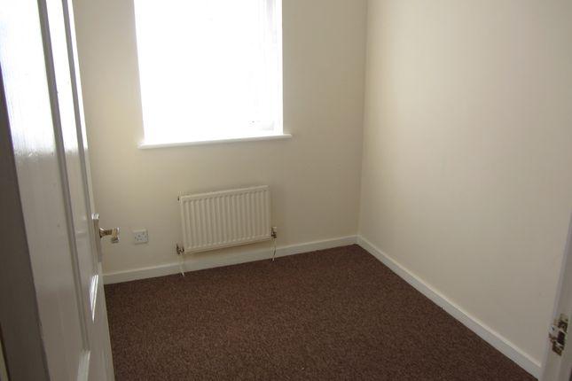 Bedroom 1 of Pittman Gardens, Ilford IG1
