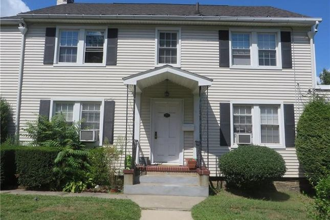 4 Bed Apartment For Sale In 79 Carhart Avenue White Plains White Plains New York 10605