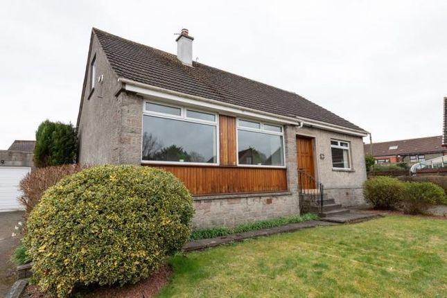 Thumbnail Detached house to rent in Burnhouse Drive, Dechmont, Broxburn