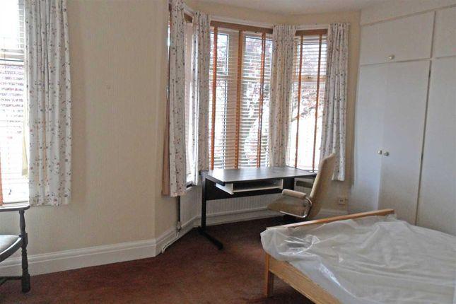 Bedroom 1 of Clodien Avenue, Heath, Cardiff CF14
