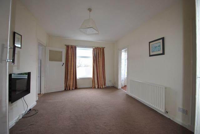 Thumbnail Flat to rent in Kingsacre Road, Kings Park, Glasgow, Lanarkshire