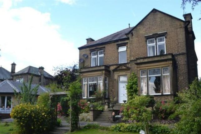 Peachy Pearson Lane Bradford West Yorkshire Bd9 5 Bedroom Home Interior And Landscaping Oversignezvosmurscom