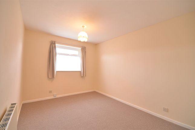 Bedroom 2 of Mountbatten Drive, Newport PO30