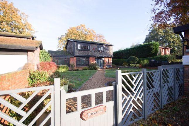 Photo 25 of Meadow Gate, Prestwood, Great Missenden HP16