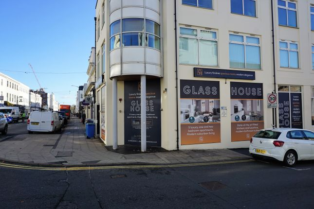 Thumbnail Leisure/hospitality for sale in Warwick Street, Leamington Spa