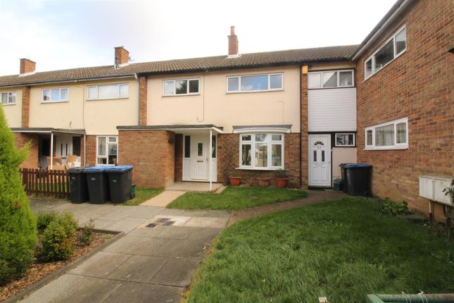 Thumbnail Property for sale in Brays Mead, Harlow