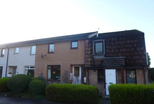 Thumbnail Detached house to rent in Buckstone Howe, Fairmilehead, Edinburgh