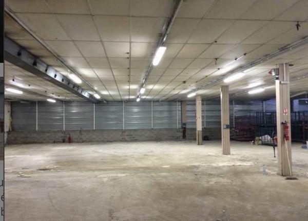 Properties for sale in Boulogne-sur-Mer, Pas-de-Calais, Nord-Pas ...